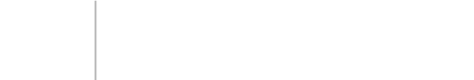 Centrum Kształcenia na Odległość | Strona główna